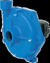 9305C Series Centrifugal Pump