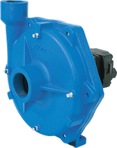 9305C Series Centrifugal Pump