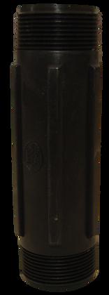 M112-6BJ