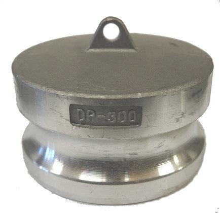 DP-300-AL