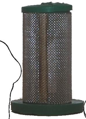 MC555100