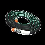 nh3-reinforced-hose