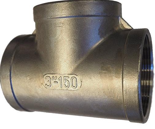 TT300SS
