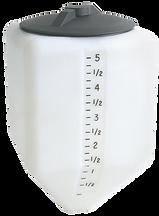 5-Gallon-Rinse-Tank