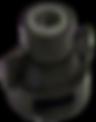 manifold-cap