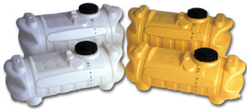 spot-sprayer-tanks