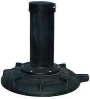 cistern-septic-tank-accessories
