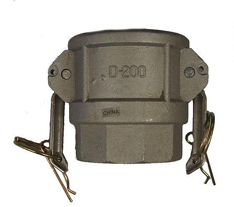D-200-AL