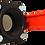 Thumbnail: V-200-SP