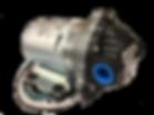 Shurflo Pump 12 Volt