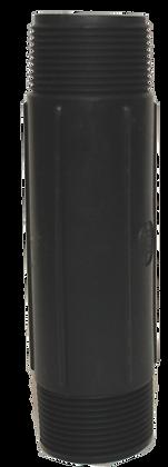 M114-6BJ