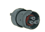 gps connector for teejet monitors