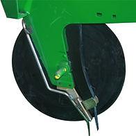 liquid-fertilizer-placement-tube