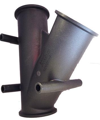 M300Y45