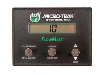 flowmate-liquid-monitor