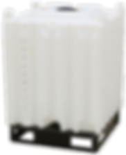120-Gallon-Stackable-Tote-Tank