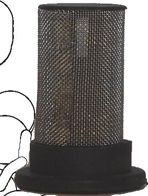 MC555100C