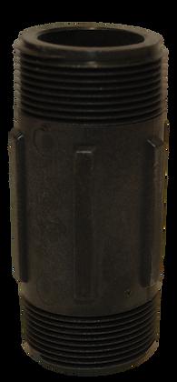 M112-4BJ