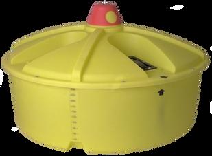 285-Gallon-Lick-Tank