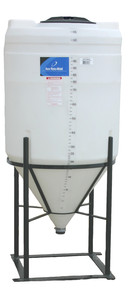110-Gallon-Inductor-Tank