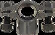 liquid-manifold-parts