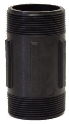 M200-4BJ