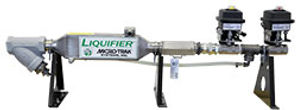 anhydrous-liquifier-kit