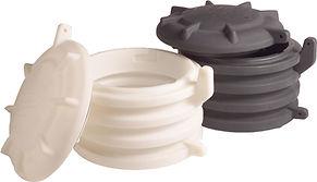 cistern-septic-tank-accessories