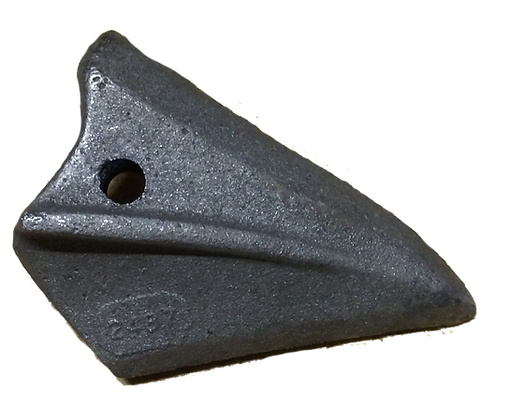 AP-2487