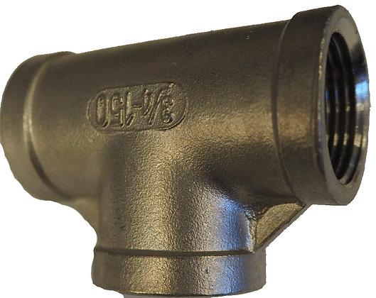 TT34SS