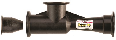 Cone Inductor Tanks | JD Skiles