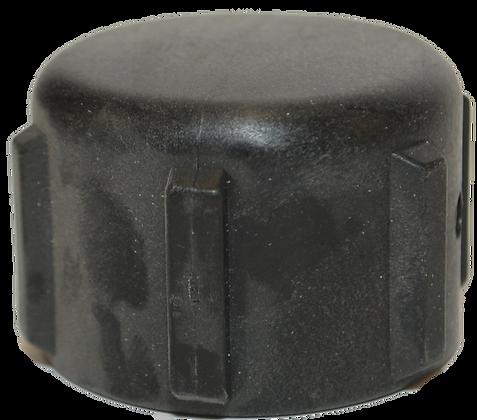 CAP114BJ