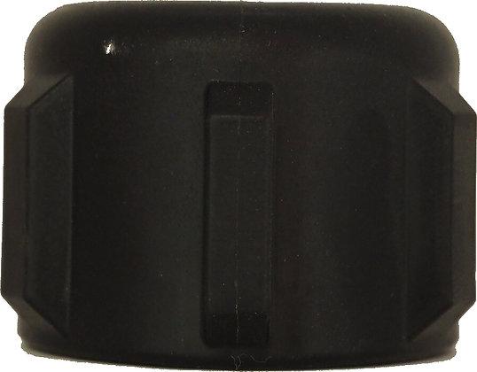 CAP100BJ