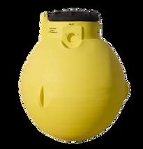 500-Gallon-Septic-Tank