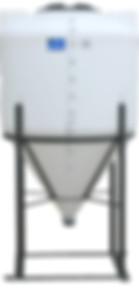 85-Gallon-Cone-Inductor-Tank