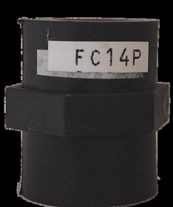 FC14P