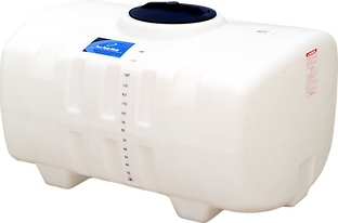 150-Gallon-Pest-Control-Tank