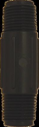 M12-3BJ