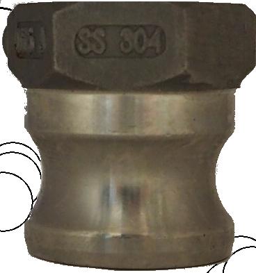 A-075-SS