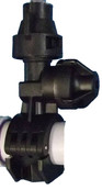 pvc-pipe-manifold