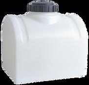 8-Gallon-Applicator-Tank