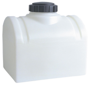 8-Gallon-Applicator-Tank