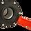 Thumbnail: V-300-FP