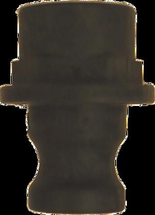 A-050-P