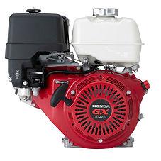 Honda 13HP Engine