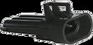 micro-trak-monitor-gps-connector