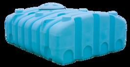 1500-Gallon-Low-Profile-Cistern-Tank