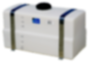 35-Gallon-Pest-Control-Tank