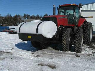 tractor-weight-mount-cradle