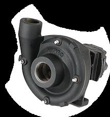 9306C Series Centrifugal Pump